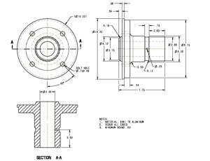 Design Engine Education